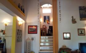 Image No.3-Ferme de 3 chambres à vendre à Santa Catarina da Fonte do Bispo