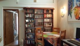 Image No.4-Ferme de 3 chambres à vendre à Santa Catarina da Fonte do Bispo