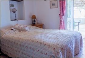 Image No.6-Ferme de 3 chambres à vendre à Santa Catarina da Fonte do Bispo