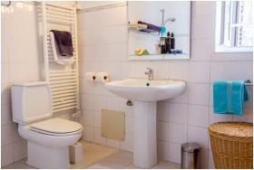 Image No.7-Ferme de 3 chambres à vendre à Santa Catarina da Fonte do Bispo