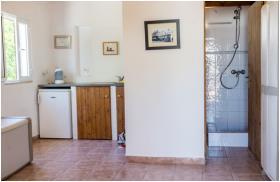 Image No.8-Ferme de 3 chambres à vendre à Santa Catarina da Fonte do Bispo