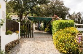 Image No.20-Ferme de 3 chambres à vendre à Santa Catarina da Fonte do Bispo