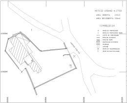 Image No.24-Ferme de 3 chambres à vendre à Santa Catarina da Fonte do Bispo