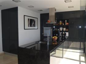 Image No.2-Villa / Détaché de 3 chambres à vendre à Tavira