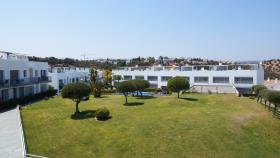 Image No.0-Villa / Détaché de 3 chambres à vendre à Tavira