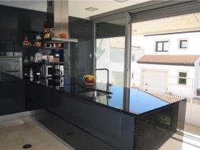 Image No.3-Villa / Détaché de 3 chambres à vendre à Tavira