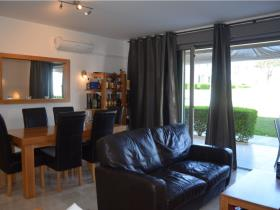 Image No.5-Villa / Détaché de 3 chambres à vendre à Tavira