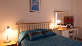 Image No.6-Villa / Détaché de 3 chambres à vendre à Tavira