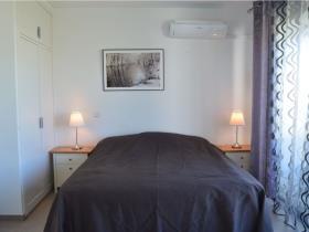 Image No.8-Villa / Détaché de 3 chambres à vendre à Tavira