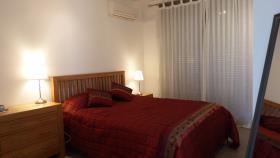 Image No.7-Villa / Détaché de 3 chambres à vendre à Tavira