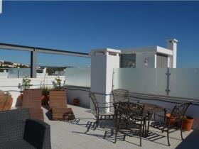 Image No.10-Villa / Détaché de 3 chambres à vendre à Tavira