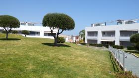 Image No.12-Villa / Détaché de 3 chambres à vendre à Tavira