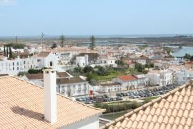Image No.14-Villa / Détaché de 3 chambres à vendre à Tavira