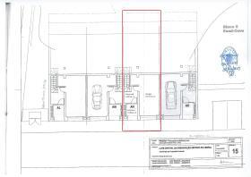 Image No.15-Villa / Détaché de 3 chambres à vendre à Tavira