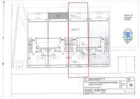 Image No.16-Villa / Détaché de 3 chambres à vendre à Tavira