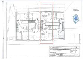 Image No.17-Villa / Détaché de 3 chambres à vendre à Tavira