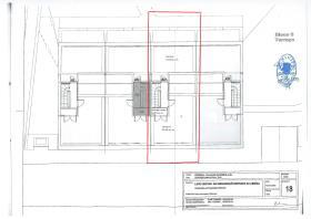 Image No.18-Villa / Détaché de 3 chambres à vendre à Tavira