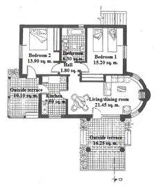 villa-plans