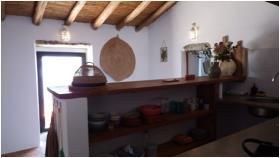 Image No.2-5 Bed Cottage for sale