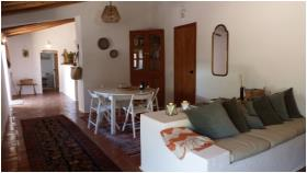 Image No.4-5 Bed Cottage for sale