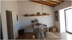Image No.10-5 Bed Cottage for sale