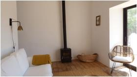Image No.12-5 Bed Cottage for sale