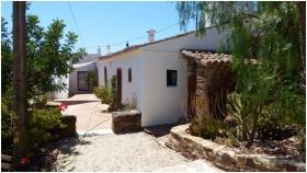 Image No.19-5 Bed Cottage for sale