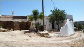 Image No.25-5 Bed Cottage for sale