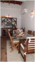 Image No.3-Ferme de 3 chambres à vendre à Tavira