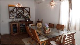 Image No.4-Ferme de 3 chambres à vendre à Tavira