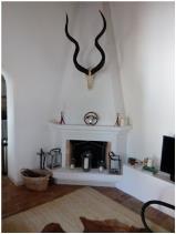 Image No.5-Ferme de 3 chambres à vendre à Tavira