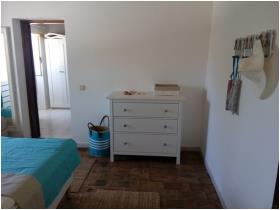 Image No.8-Ferme de 3 chambres à vendre à Tavira