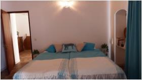 Image No.7-Ferme de 3 chambres à vendre à Tavira
