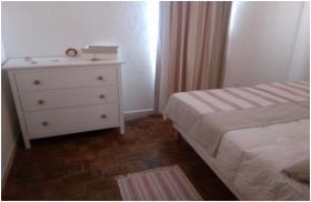 Image No.10-Ferme de 3 chambres à vendre à Tavira