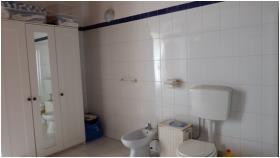 Image No.13-Ferme de 3 chambres à vendre à Tavira