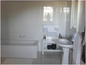 Image No.14-Ferme de 3 chambres à vendre à Tavira