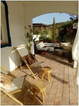 Image No.17-Ferme de 3 chambres à vendre à Tavira