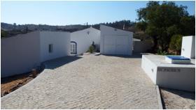 Image No.26-Ferme de 3 chambres à vendre à Tavira