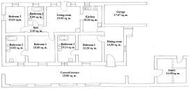 Image No.29-Ferme de 3 chambres à vendre à Tavira