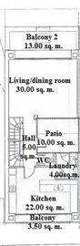 ground-floor-plans
