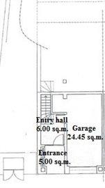lower-floor-plans
