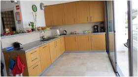 Image No.2-Maison de ville de 3 chambres à vendre à Tavira