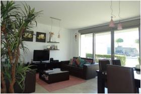Image No.3-Maison de ville de 3 chambres à vendre à Tavira