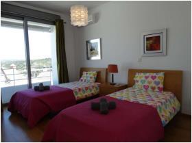 Image No.5-Maison de ville de 3 chambres à vendre à Tavira