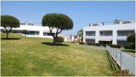 Image No.15-Maison de ville de 3 chambres à vendre à Tavira