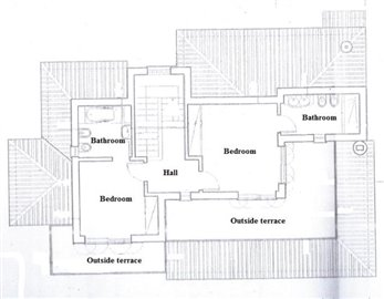 plans---first-floor