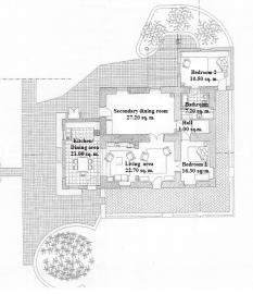 plans---cottage