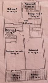 duplex-plans-2
