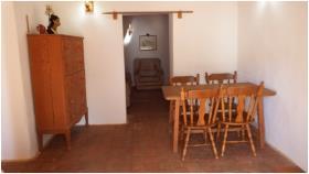 Image No.1-Ferme de 3 chambres à vendre à Tavira