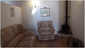 Image No.2-Ferme de 3 chambres à vendre à Tavira